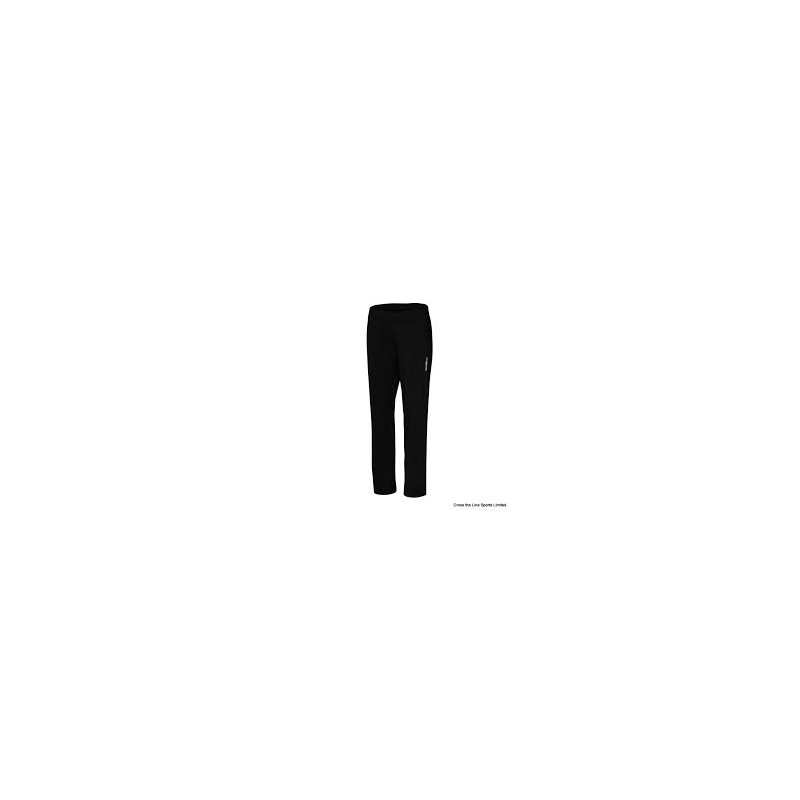 Pantaloni dama Errea Catarina