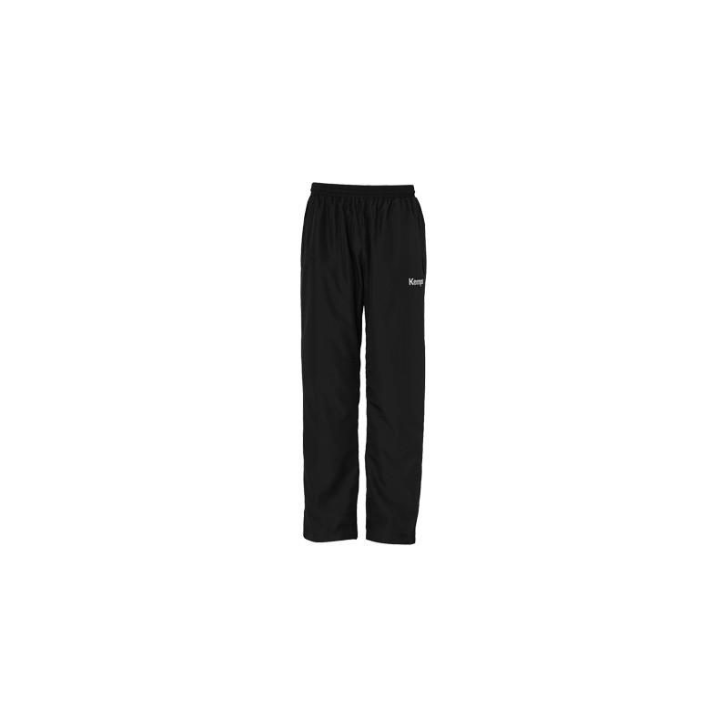 Pantaloni de prezentare Kempa