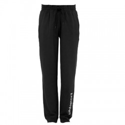 Pantaloni Uhlsport Essential negru