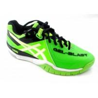 Pantofi sport Asics Gel Blast 6 GS