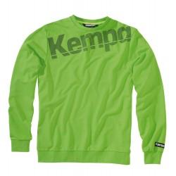 Bluza Kempa Core