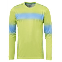 Bluza portar Uhlsport Eliminator