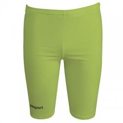 Colant Uhlsport Distinction verde