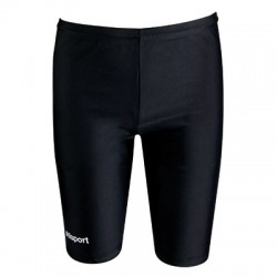 Colanti Uhlsport Distinction negru