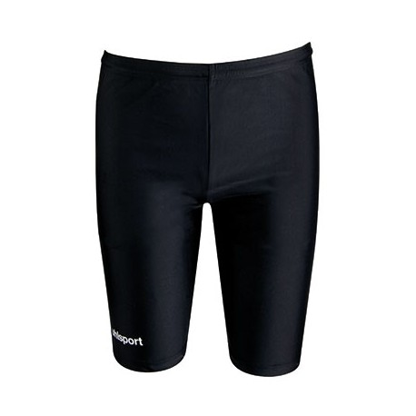 Colant Uhlsport Distinction negru
