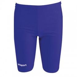 Colant Uhlsport Distinction albastru royal