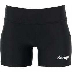 Colant Kempa Performance  negru