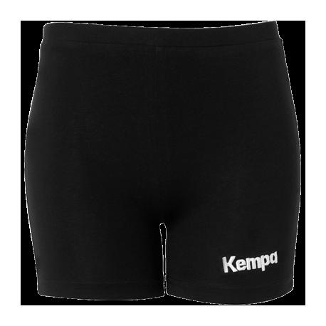 Colant Kempa Kids