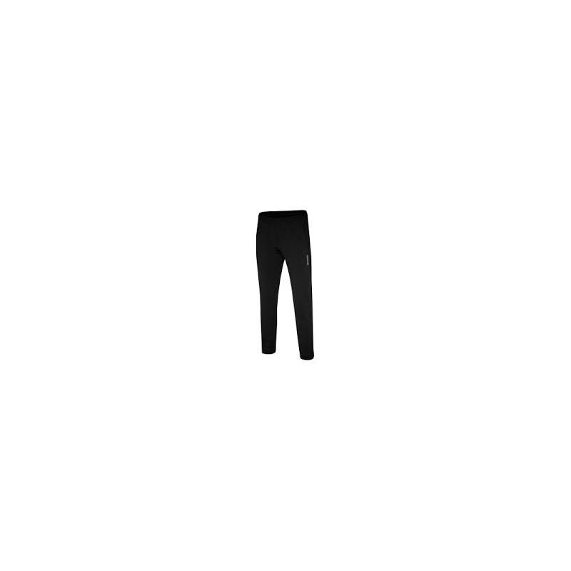 Pantaloni Errea Janeiro