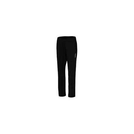 Pantaloni dama Errea Catarina (negru)