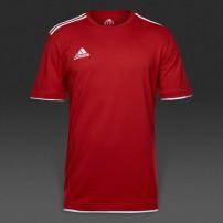 Tricou Adidas Core 11