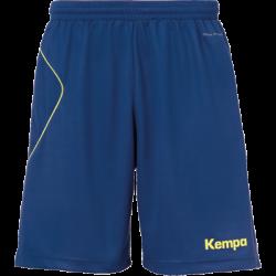Sort de handbal Kempa Curve