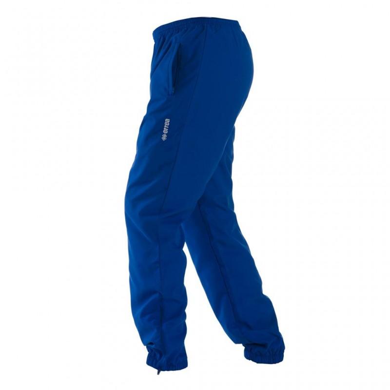 Pantaloni Errea Austin Albastru