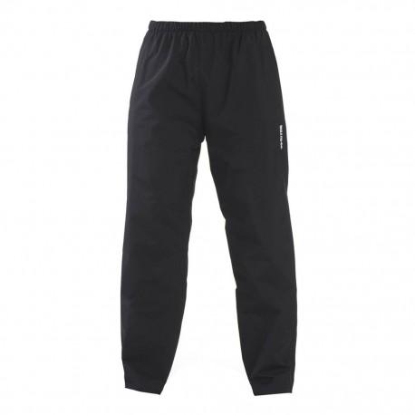 Pantaloni Errea Placer negru