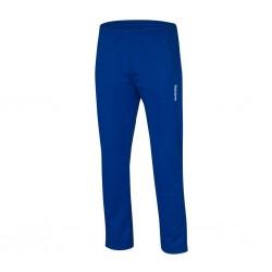 Pantaloni trening Errea Clayton albastru