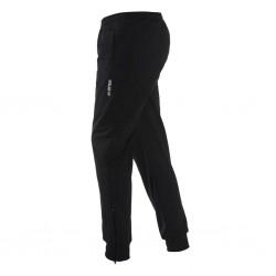 Pantaloni Errea Austin negru