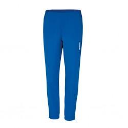 Pantaloni Errea Giorgia albastru