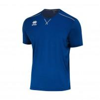 Tricou Errea Everton albastru