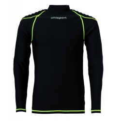 Baselayer portar Uhlsport (maneca lunga)