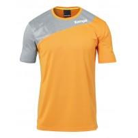 Tricou de joc handbal Kempa Core 2.0