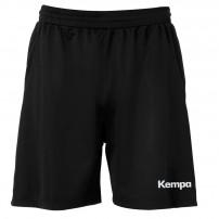 Tricou arbitru Kempa