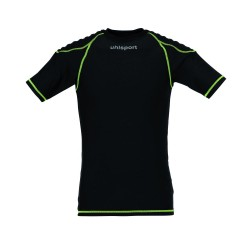 Baselayer portar Uhlsport...