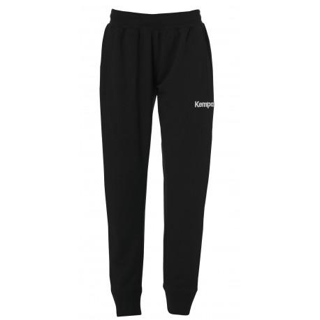 Pantaloni dama bumbac Kempa Core 2.0 2018