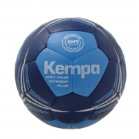 Minge handbal Kempa Spectrum Synergy Plus 2018