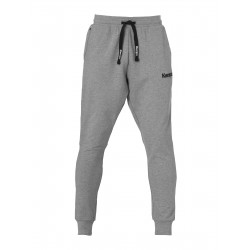 Pantaloni Bumbac Kempa Core 2.0 Modern