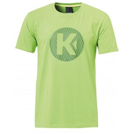 Tricou Kempa K-logo 2018