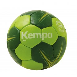 Minge handbal Kempa Leo 2018