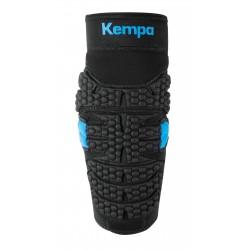 Protectie cot - cotiera Kempa K-guard 2018