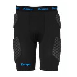 Sort protectie Kempa