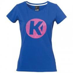 Tricou Kempa K-logo