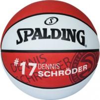 Minge baschet Spalding NBA James Harden