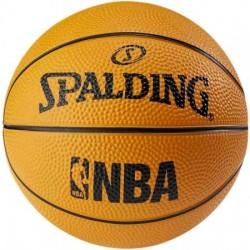 Minge baschet Spalding Mini