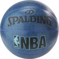 Minge baschet Spalding NBA Snake