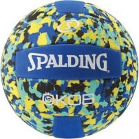 Minge volei de plaja Spalding