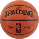 Minge baschet antrenament Spalding