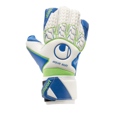 Manusi portar Uhlsport FM Aquasoft HN Ion Mask