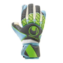 Manusi portar Uhlsport Absolutgrip Tight HN
