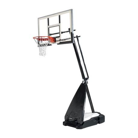 Sistem baschet portabil Spalding NBA Hybrid