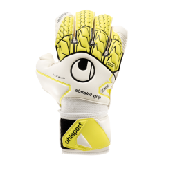 Manusi portar Uhlsport Absolutgrip Bionik +