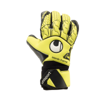 Manusi portar Uhlsport Ergonomic Absolutgrip Bionik+