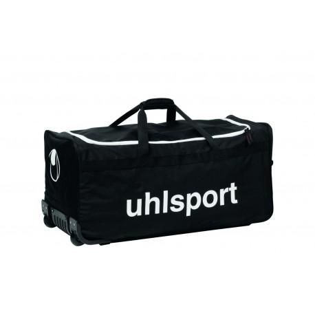 Troller Uhlsport Basic Line 110L