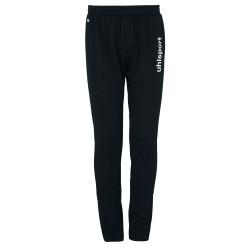Pantaloni portar Uhlsport Essential Unpadded