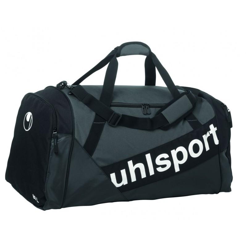 Geanta Uhlsport Progressive SportLine 50L