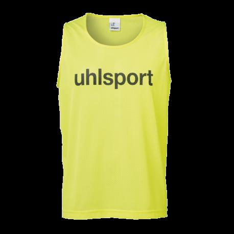 Maiou de departajare Uhlsport 2018