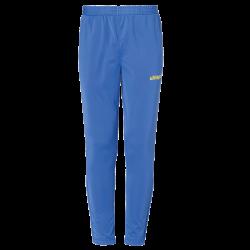 Pantaloni trening Uhlsport Score Track