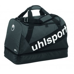 Geanta Uhlsport Progressive PlayerLine 50L